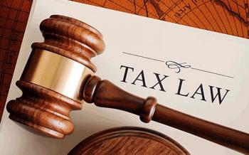 Đề xuất của Bộ Tài chính về sửa đổi các Luật thuế: Những vấn đề đặt ra từ các góc nhìn đa chiều