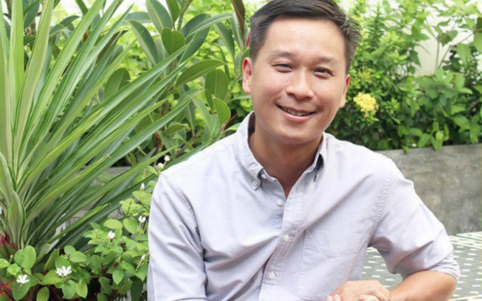 Chuyện chưa kể của ông chủ nhà hàng dạ thực duy nhất ở Việt Nam: Bỏ vị trí Giám đốc sau khủng hoảng tuổi trung niên, phá vỡ gần hết quy tắc trong Marketing F&B lại thành công rực rỡ