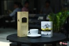 T-Ce Coffee
