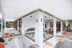 88 Hilltop Hostel & Villa